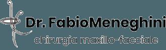logo-dott.fabio-meneghini.chirurgia.maxillo.facciale