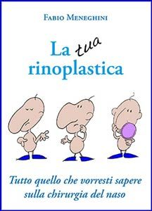 LA-tua-rinoplastica-libro-download