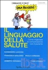 il-linguaggio-della-salute-204x300