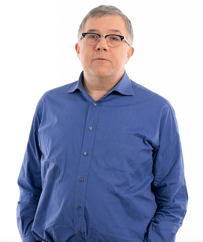 dr. Fabio Meneghini - Chirurgo Maxillo Facciale